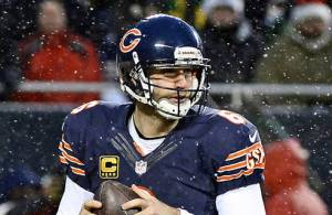 Chicago-Bears-As-the-Wind-Blows