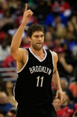 brook-lopez