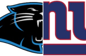 PanthersGiants