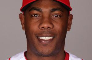 aroldis-chapman-baseball-headshot-photo