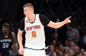 9641076-kristaps-porzingis-nba-memphis-grizzlies-new-york-knicks-850x560