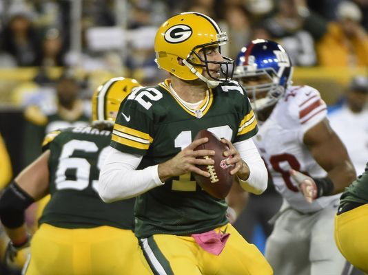 636189132626612459-usp-nfl-new-york-giants-at-green-bay-packers