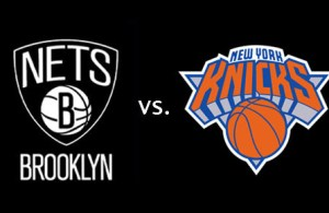 nets-vs-knicks_event-thumb_noBranding