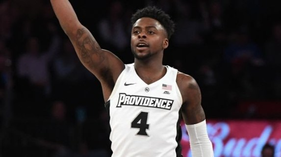 965f4f9d9d7 As the 2ndhalfway was underway Providence took a monstrous 25-point lead;  and with 5 minutes left on the clock, Butler would not recover; Providence  would ...