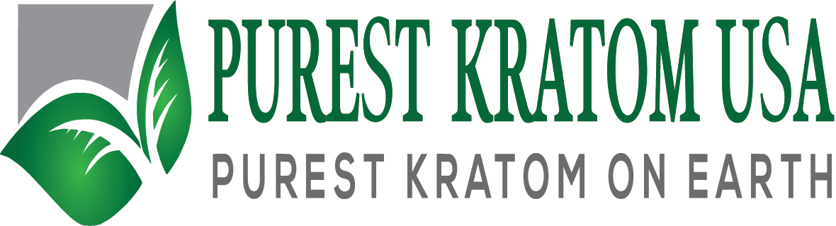 Purest Kratom USA