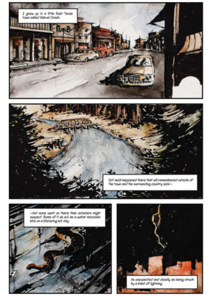 outside-book-1_Page_04