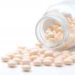 真的假的?!吃太多鈣片會有副作用?還會造成腎結石?!