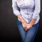 泌尿系統的疾病!出現這8大症狀要小心!