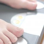 壓力使人肥?壓力荷爾蒙失調會導致肥胖?!