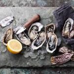 牡蠣、生蠔哪裡不一樣?中藥藥材之一的牡蠣6大營養&功效!