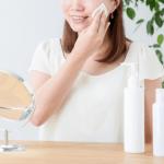 卸妝怎麼卸?正確的卸妝順序才能讓你保有素顏美肌!