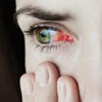 患有結膜炎後,還能戴隱形眼鏡工作嗎?你必需要知道的結膜炎治療與改善方式