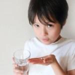 過動症該怎麼治療?飲食改善很重要!