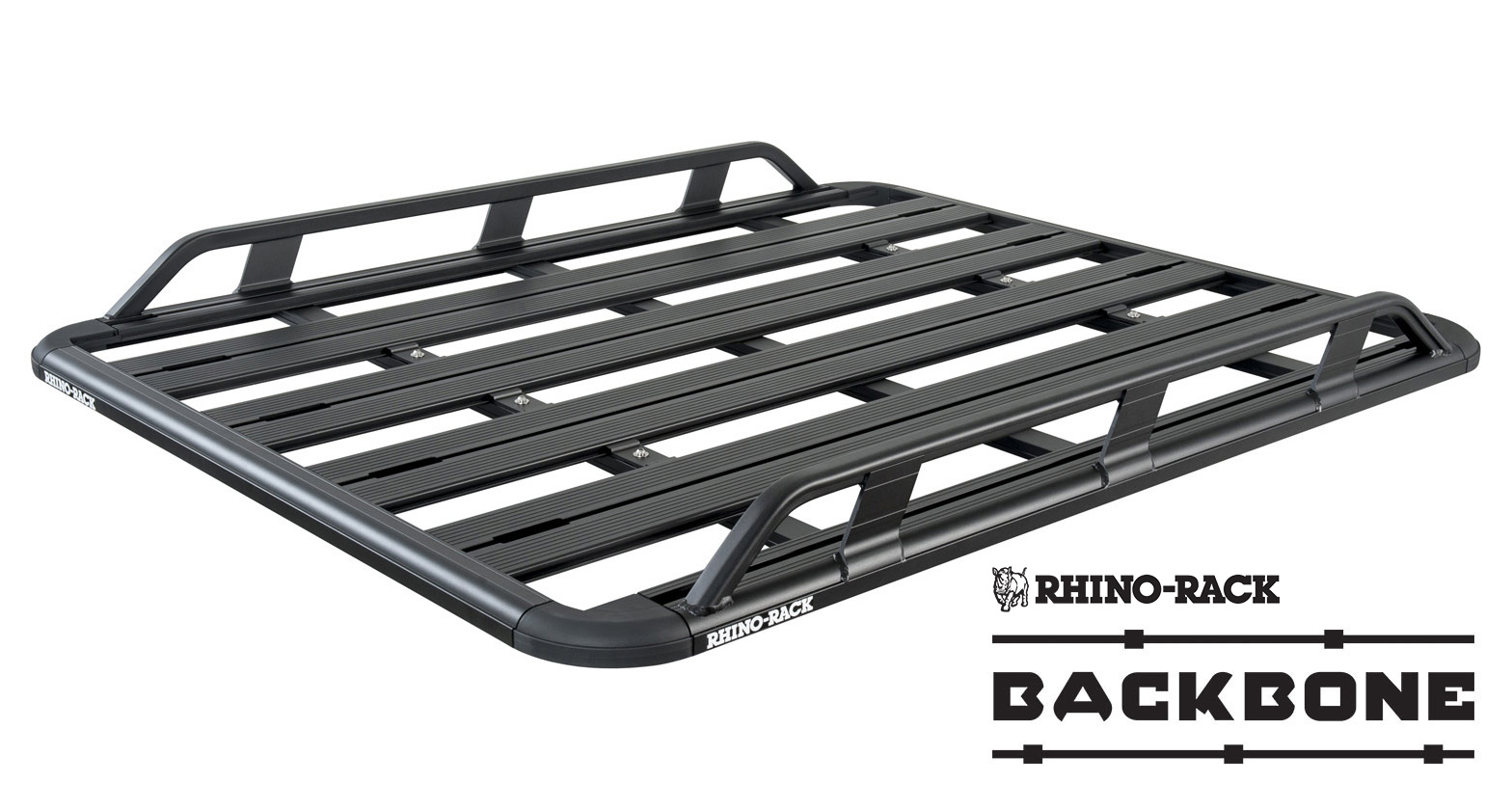 Rhino Rack Pure Tacoma Accessories Parts And
