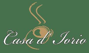 Casa_logo_sm