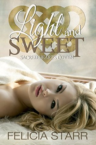 Sacred Hearts Coven 2