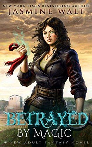 betrayed-by-magic