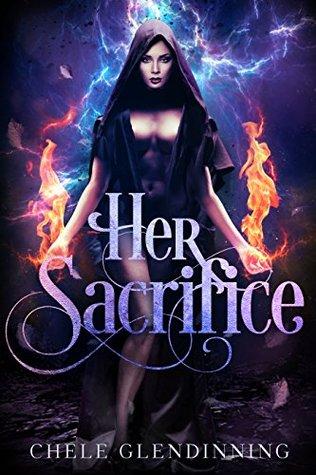 her-sacrifice