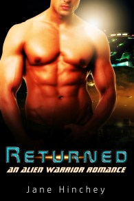 Returned Cover
