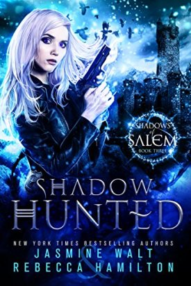 Shadows of Salem 3.0 - Shadow Hunted