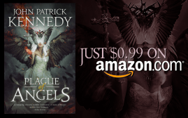plague-of-angels-promo-graphic-1
