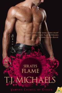 Serati's Flame