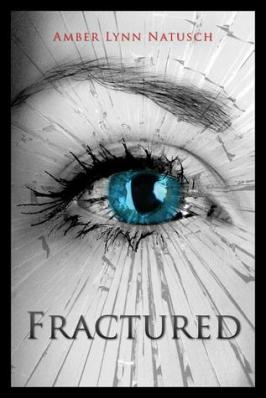 Bookstore - Caged 5 - Fractured