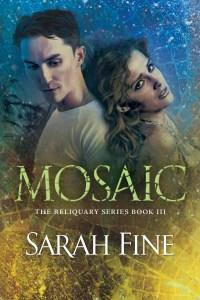 Fine-Mosaic-Cover