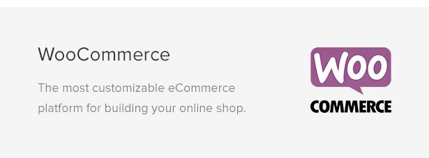 Sphene - Multipurpose WordPress Theme and WooCommerce - 6