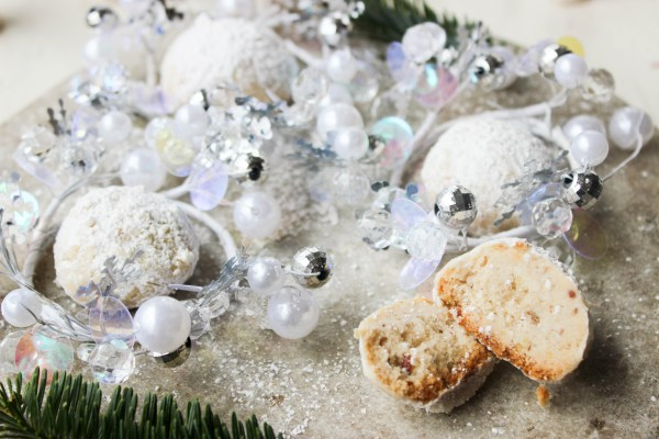 snowballcookies6-1-of-1