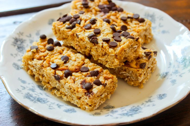 granola1 (1 of 1)