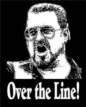 overtheline