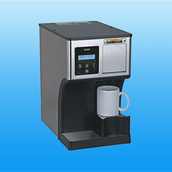 Commercial Coffee Machine- Bunn