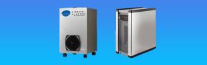Air Purification Hydroxyl Blaster vs Beyond Guardian Air