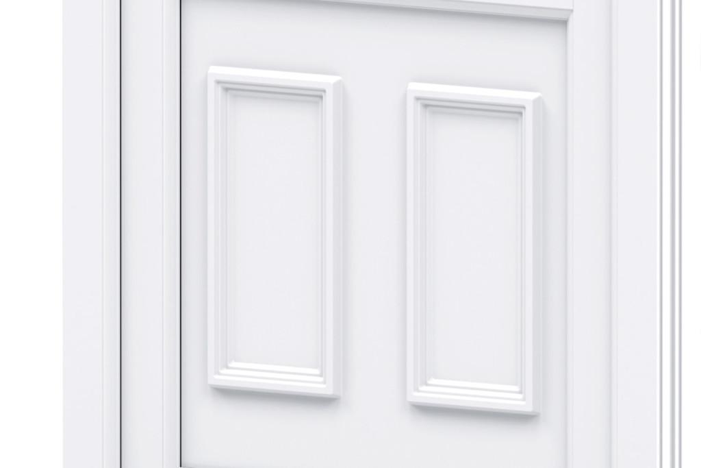 Back Doors, UPVC Doors Bournemouth & Ferndown, Dorset