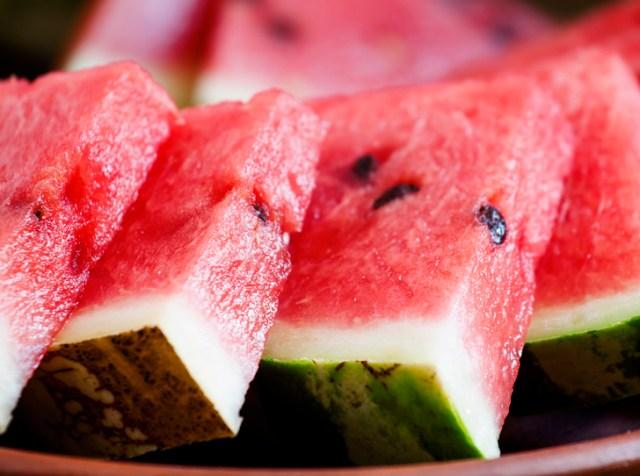 headache watermelon