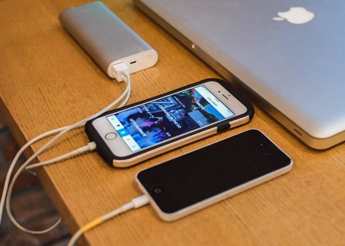kids phone iphone charging