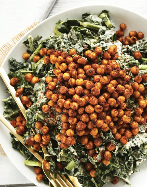 veggie dinners24