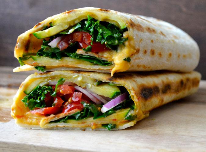 50 Easy and Delicious Zucchini Recipes - PureWow