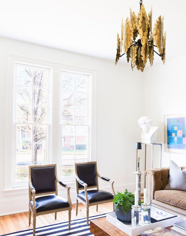 lighter home tips Alyssa R 7