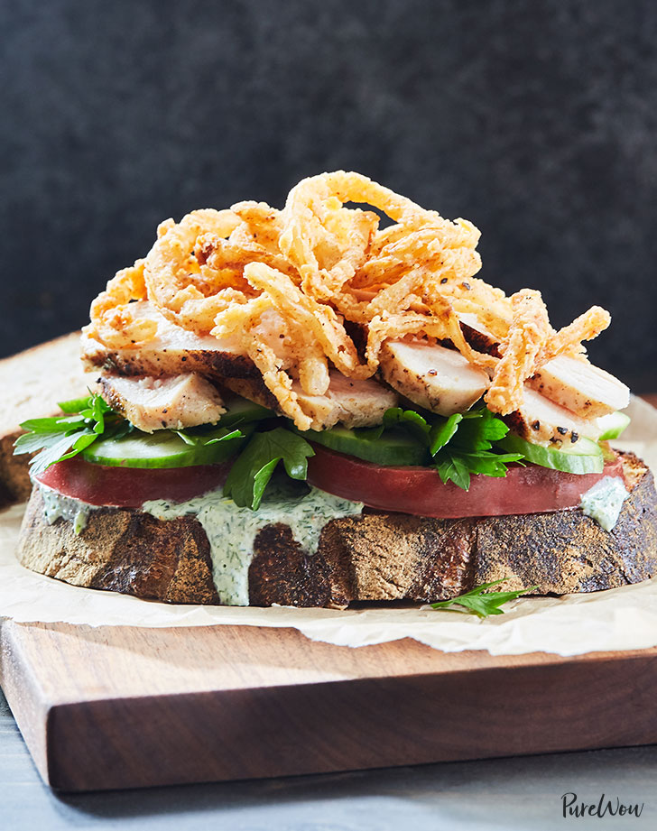 ultimate grilled chicken sandwich recipe 921