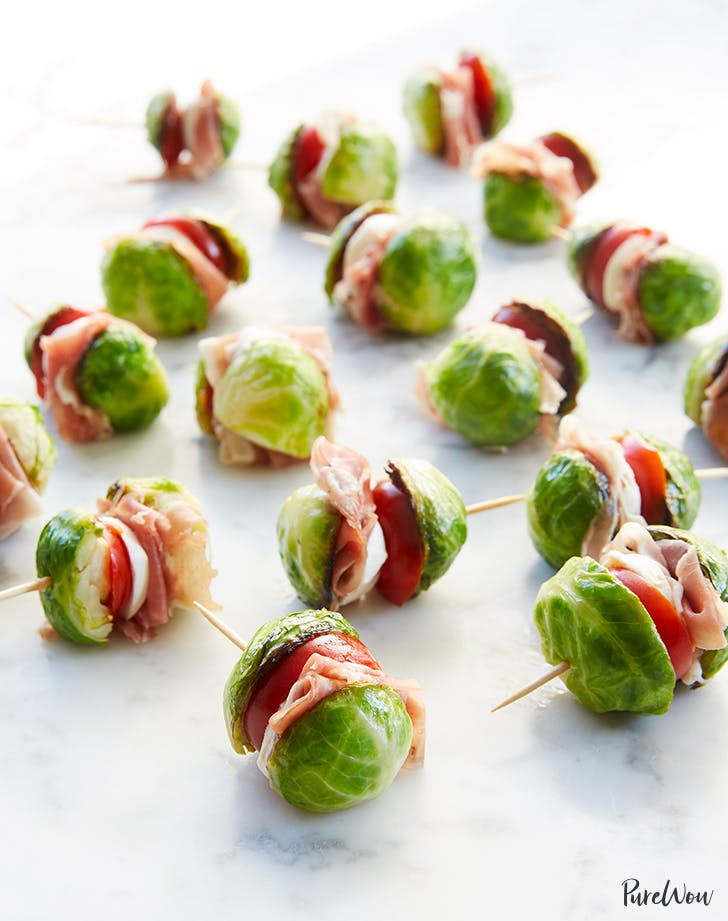 brussels sprouts sliders 9211