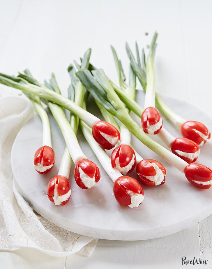 ketogenic cherry tomato boursin tulips 921 1 1