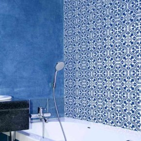5 ways to use portuguese tiles in your