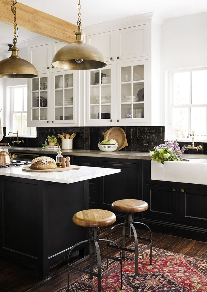 Decor Joanns Kitchen