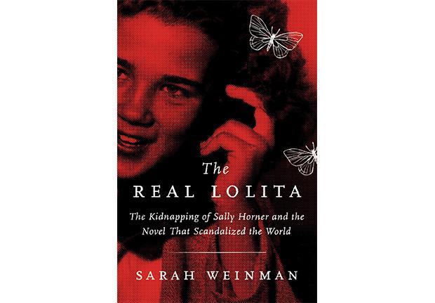 the real lolita sarah weinman