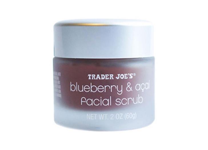 Buy Joe Fresh Makeup Online
