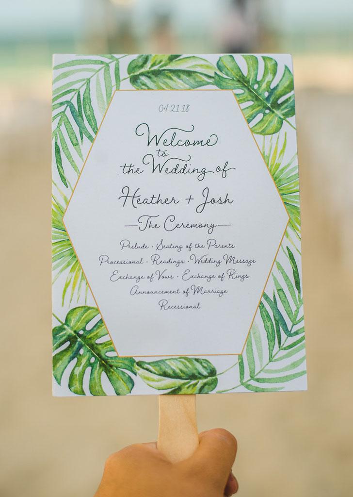 high end wedding styling 1
