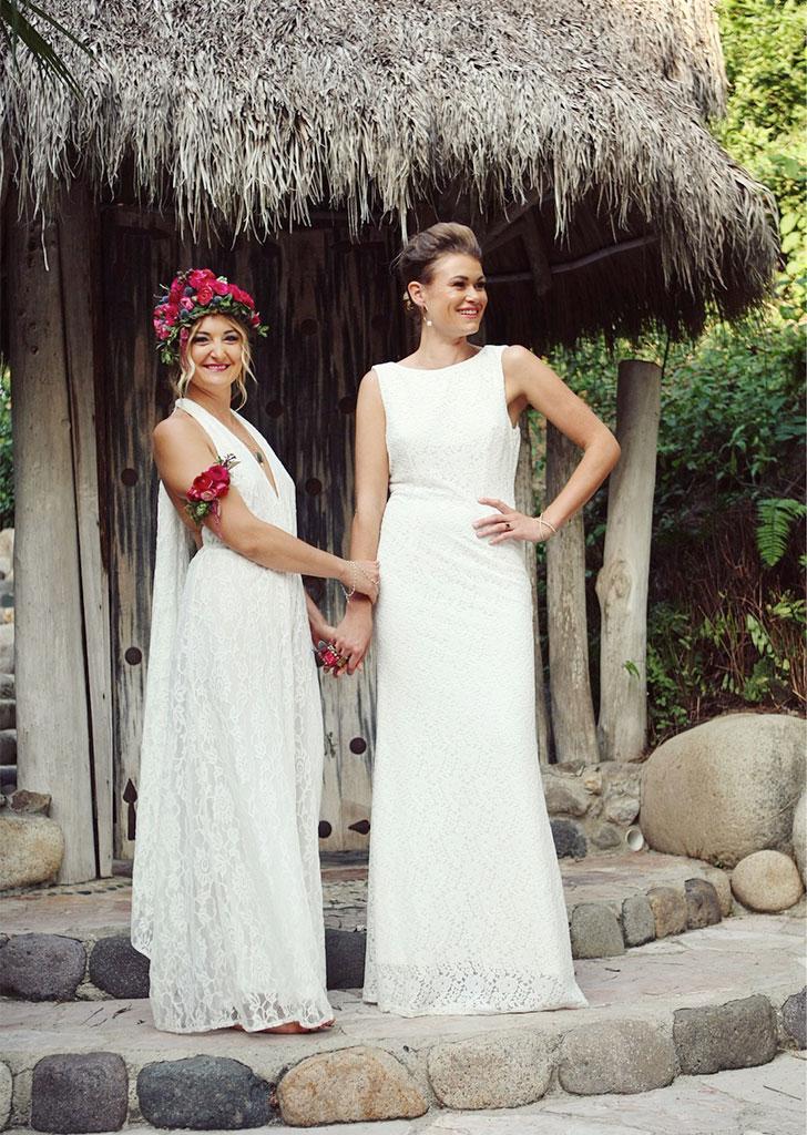 high end wedding styling 2