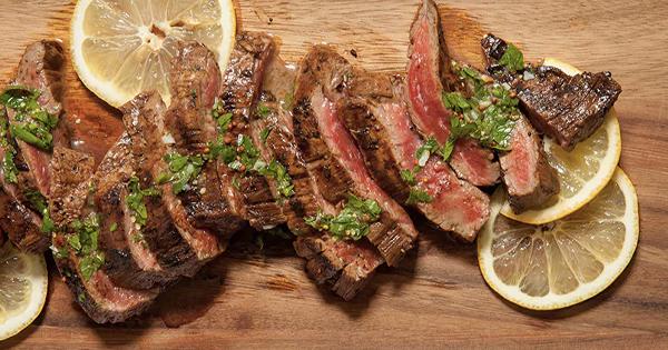 20 Keto Steak Recipes to Try for Dinner Tonight